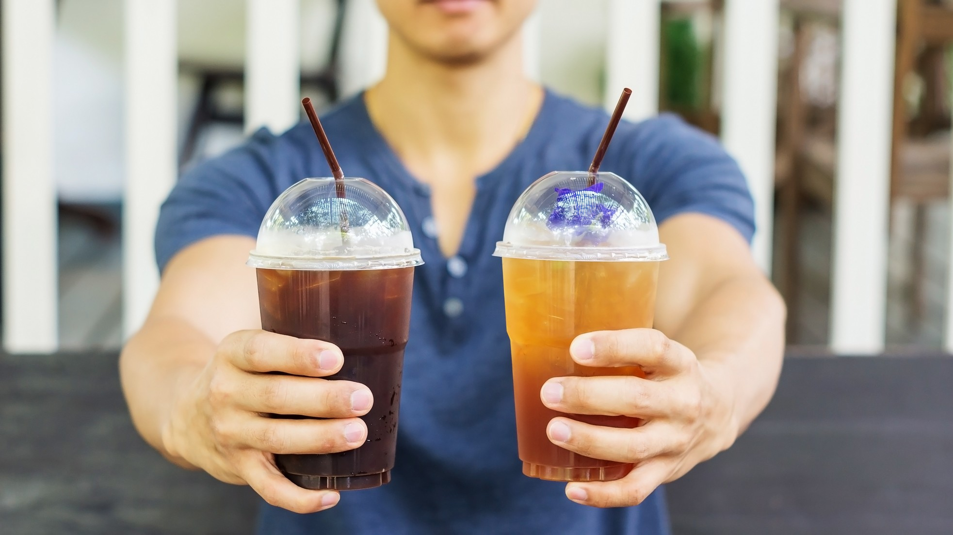 Tallahassee Micro-Market Solutions | Coffee Service | Break Room Water Service